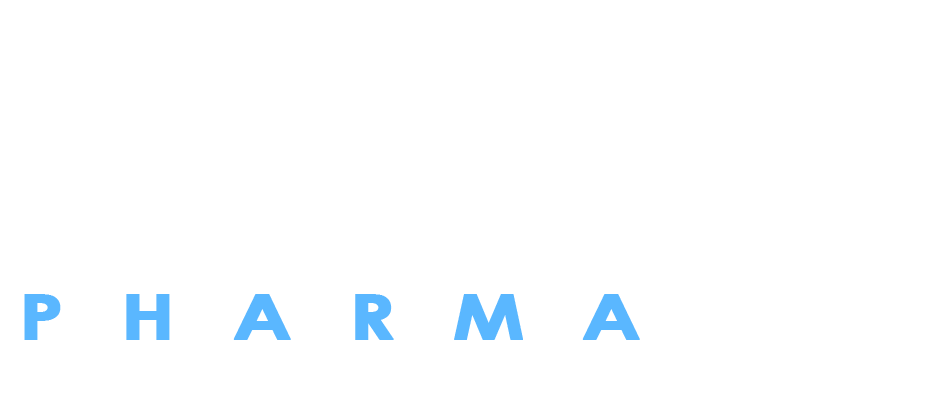 Force 5 Pharmaceutical